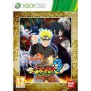 Naruto-Shippuden--Ultimate-Ninja-Storm-3-Full-Burst-XBOX-360
