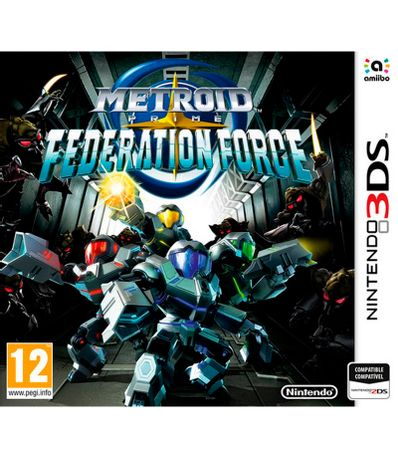 Metroid-Prime--Federation-Force-3DS