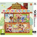 Animal-Crossing--Happy-Home-Designer-3DS