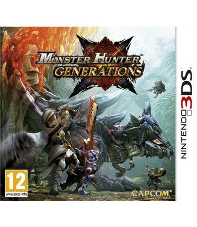 Monster-Hunter-Generations-3DS