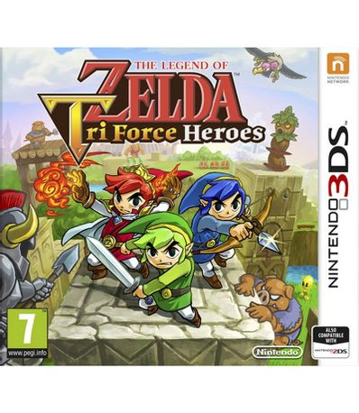 The-Legend-Of-Zelda--Tri-Force-Heroes-3DS