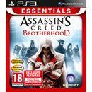 Assassins-Creed--La-Hermandad---Reedicion---PS3