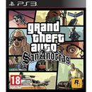 Grand-Theft-Auto--San-Andreas-PS3