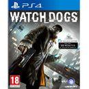 Watch-Dogs-Edicion-Bonus-PS4