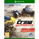 The-Crew-Wild-Run-Edition-XBOX-ONE