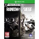 Rainbow-Six--Siege-XBOX-ONE