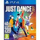 Just-Dance-2017-PS4