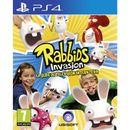 Rabbids-Invasion-PS4