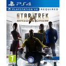 Star-Trek--Bridge-Crew-PS4