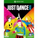 Just-Dance-2015-XBOX-ONE