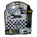 Bultaco-Pack-Accesorios---Mad-Catz--