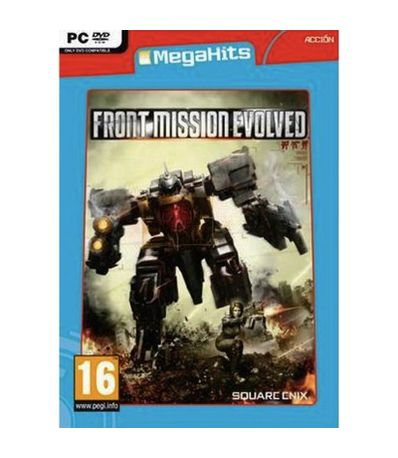 Front-Mission-Evolved-PC