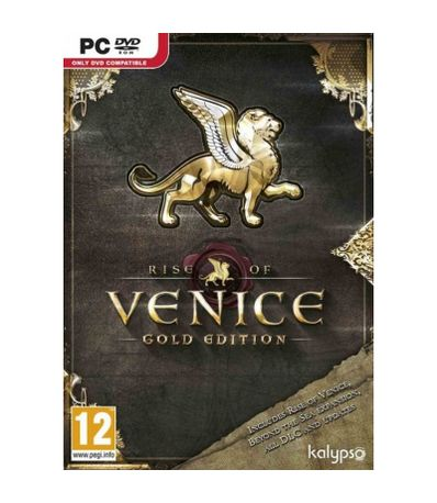 Rise-Of-Venice-Gold-Edition-PC