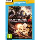 Megahits-Supreme-Commander-2-PC
