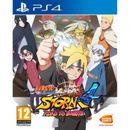 Naruto-Shippuden--Ultimate-Ninja-Storm-4-Road-To-Boruto-PS4