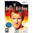 Hells-Kitchen-WII