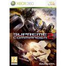 Supreme-Commander-2-XBOX-360
