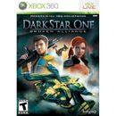 Darkstar-One-Broken-Alliance-XBOX-360
