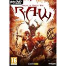 Raw---Realms-Of-Ancient-War-PC