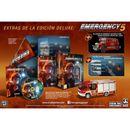 Emergency-5-Edicion-Deluxe-PC