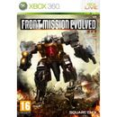 Front-Mission-Evolved-XBOX-360