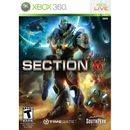 Section-8-XBOX-360