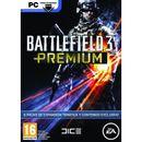 Battlefield-3-Premium-Service--Codigo-De-Descarga-Sin-Disco--PC