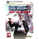 Dead-Rising-2--Off-The-Record-PC