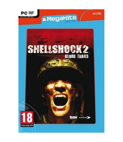 Megahits-Shellshock-2--Blood-Trails-PC