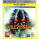Killzone-3---Reedicion---PS3
