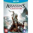Assassins-Creed-3-WII-U