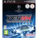 Pes-14--Pro-Evolution-Soccer-2014-PS3