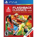 Atari-Flashback-Classics--Volume-2--Importacion-USA--PS4