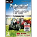 Professional-Farmer-2014-Platinum-Edition-PC