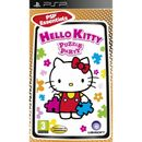 Hello-Kitty-Puzzle-Party-PSP