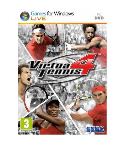 Virtua-Tennis-4-PC
