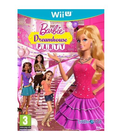 Barbie-Dreamhouse-Party-WII-U