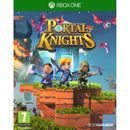 Portal-Knights-XBOX-ONE