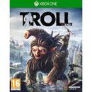 Troll---I-XBOX-ONE