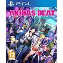Akiba-S-Beat-PS4