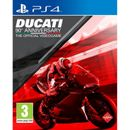 Ducati-90-Aniversario-PS4
