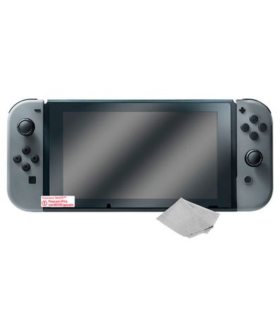 Screen-Protector-Tempered-Glass-SWITCH