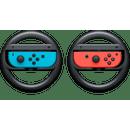 Joycon-Wheel--Set-De-2-Volantes--SWITCH