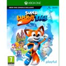 Super-Lucky-S-Tale-XBOX-ONE