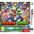 Mario---Luigi-Super-Star-Saga---Bowser-S-Minions-3DS