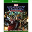 Guardians-Of-The-Galaxy-XBOX-ONE