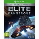 Elite-Dangerous--Legendary-Edition-XBOX-ONE