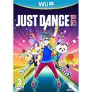 Just-Dance-2018-WII-U