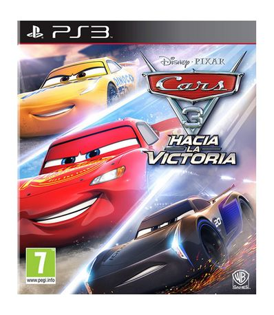 Cars-3-PS3