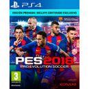 Pro-Evolution-Soccer-2018-Edicion-Premium-PS4
